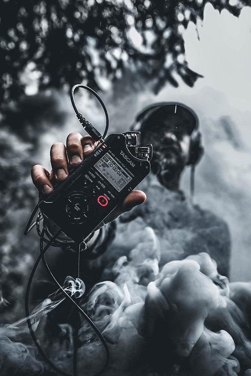 raw-5.jpg