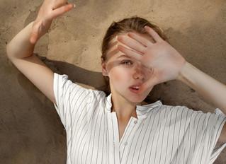 What Can Cause Brain Fog?