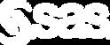 sas-logo-3.png