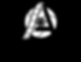 Amor Jay Logo Final.png
