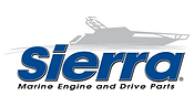 sierra-marine-engine-and-drive-parts-vector-logo.png