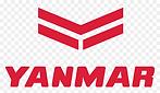 yanmar logo.png