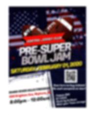 2020 Super Bowl Jam Flyer.jpg