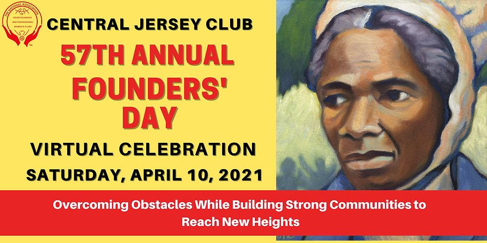 Banner for Founders Day.jpg