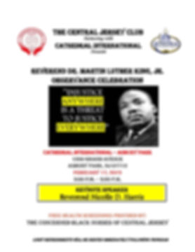 2019 MLK Flyer 2-17-19.jpg