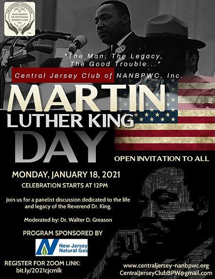 Martin Luther King Flyer (Final R1).jpg