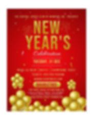 NYE Gala 2019 Flyer.jpg