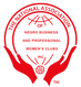shield red.png