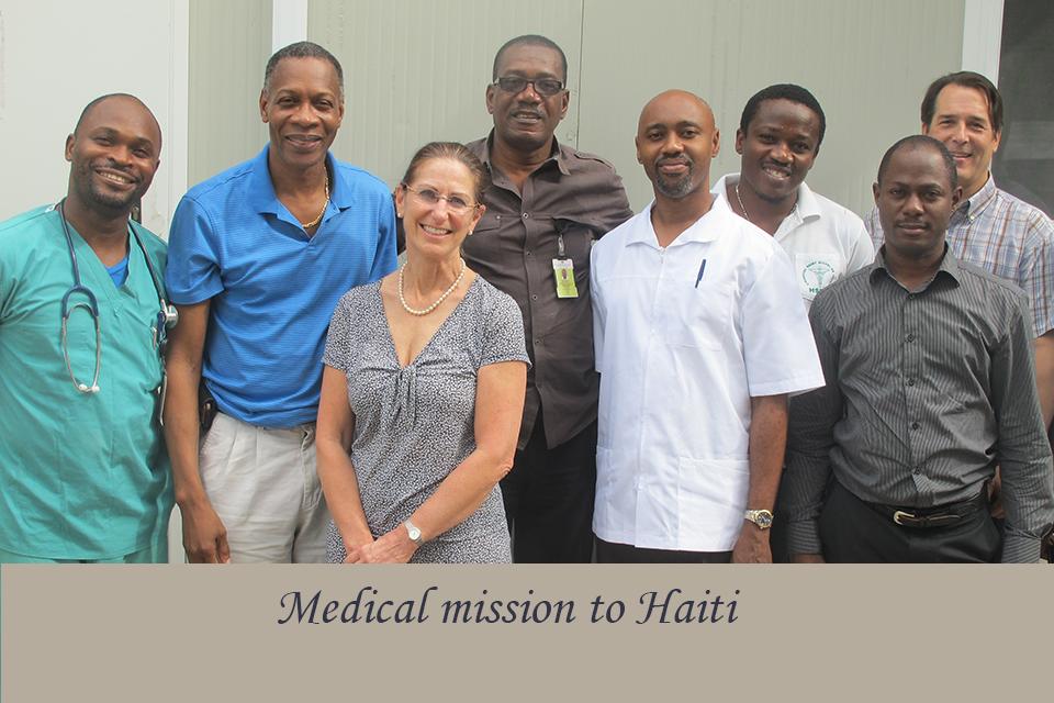 Mission Haiti-angl