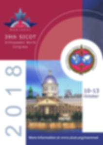 A5 leaflet Montreal_Page_1.jpg
