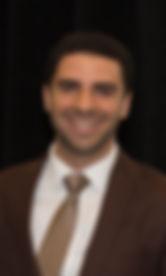 Dr_Ibrahim_Badr_-_ORL_-_Prix_présentatio