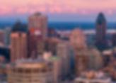 Montreal_from_hilltop_EN_Credit_©_Nicola