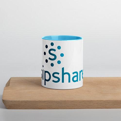 Sipshare - Mug