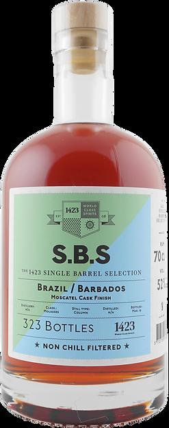 sbs-brazil-barbados