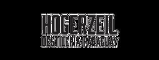 HOGERZEIL DESTILERIA LOGO.png