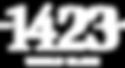 1423_logo_white.png