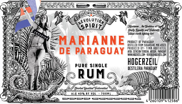 Marianne-pure-single-rum-label.jpg