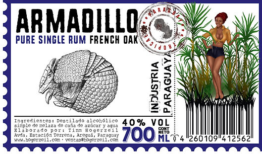 armadillo pure single rum label.jpg