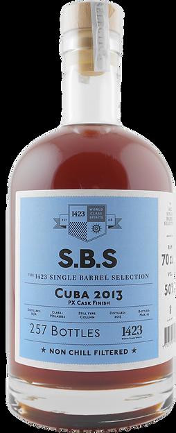 sbs-cuba-2013