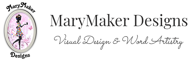 MaryMaker Designs Header 1.PNG