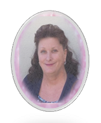 Mary D - bio pic.PNG