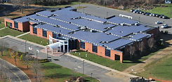 Brightcore-energy-solar-case-studies-Monmouth-County-Agricultural-Building-%203_edited.jpg
