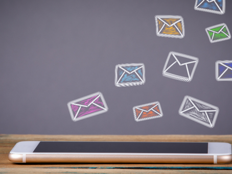 15 Ways to Grow an Email Marketing List