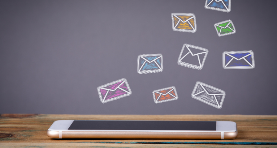 Here are the best 15 best strategies for growing an effective email list.