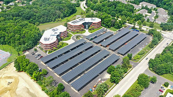 Brightcore-energy-solar-carport-case-study-apex-financial-advisors-virtua-health-7.jpg