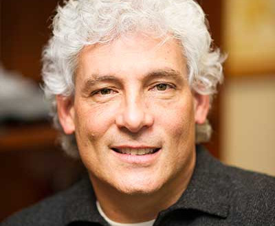 Brightcore Energy Names Steven Berkenfeld Chief Strategy Officer