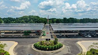 Brightcore-energy-solar-carport-case-study-apex-financial-advisors-virtua-health-13.jpg