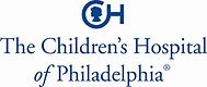 CHOP-Logo.png
