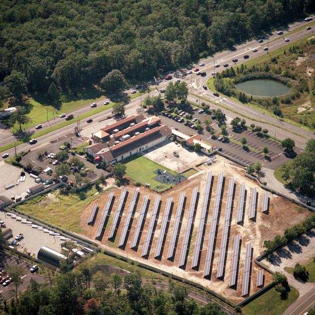 Brightcore-energy-solar-case-studies-CHO