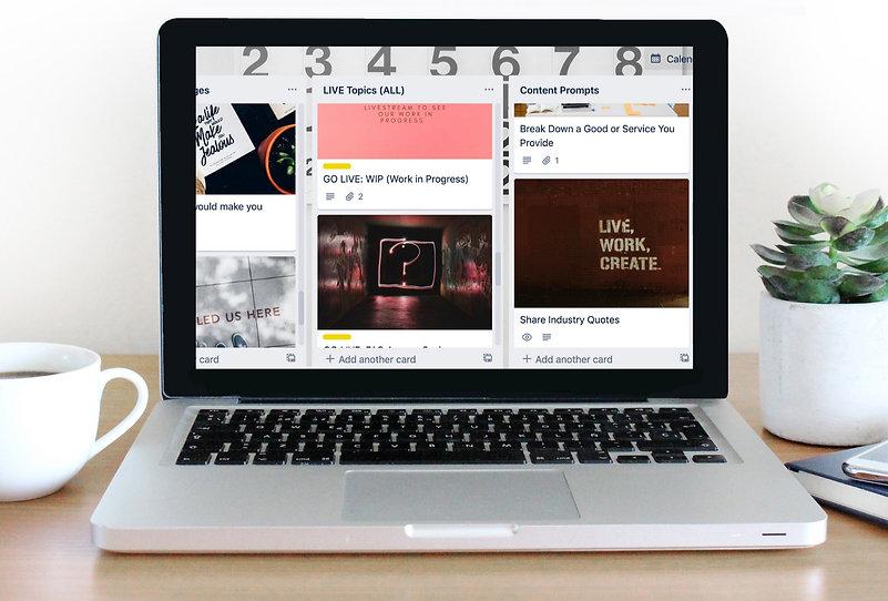 imagine-social-media-content-calendars-f