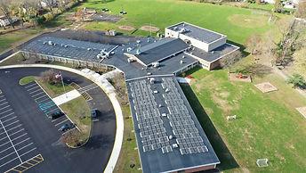Brightcore-energy-solar-case-study-mt-laurel-Parkway.JPG