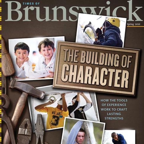 Brightcore-enery-case-study-brunswick-sc