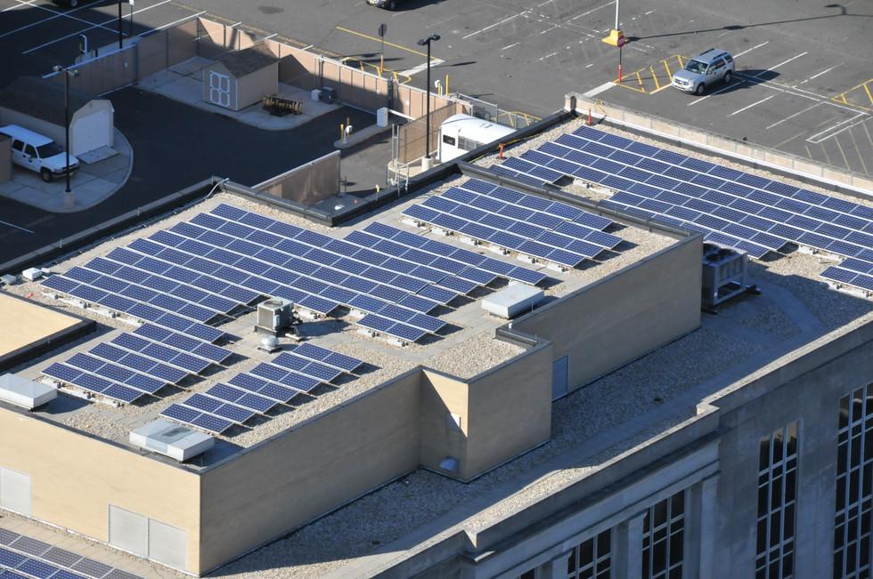 Brightcore-energy-solar-case-studies-Mon