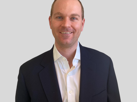 Brightcore Welcomes Peter Hryb as Director of Regional Business Development