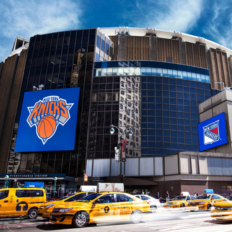 BRIGHTCORE-ENERGY-MADISON-SQUARE-GARDEN-