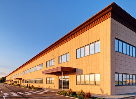 How does the NJ TREC program eliminate owner concern for tenant vacancy risk?