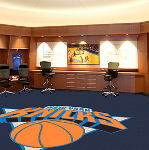Brightcore-energy-case-study-ny-knicks-l