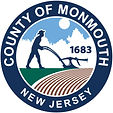 Official-Monmouth-County-Seal-Color.jpg