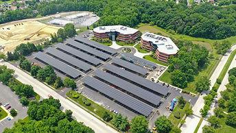 Brightcore-energy-solar-carport-case-study-apex-financial-advisors-virtua-health-8.jpg