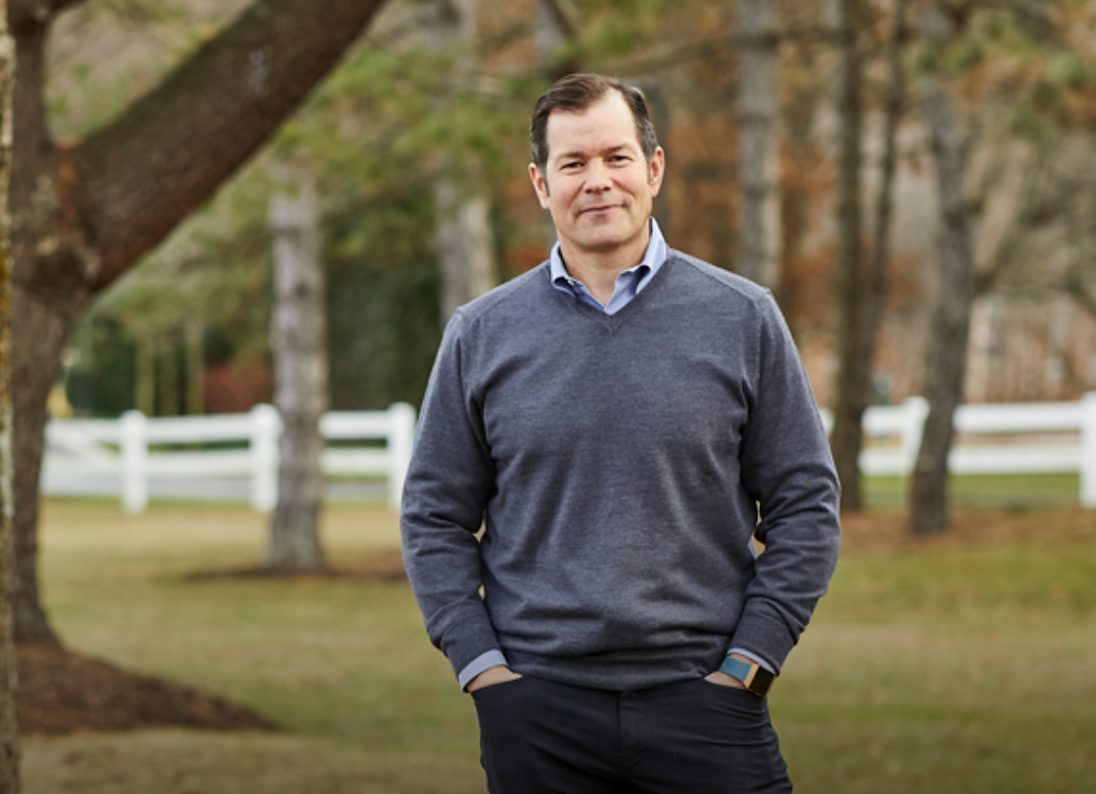 Brightcore President Mike Richter spoke with Westchester Magazine about how his athletic drive (as a former US Hall of Fame goalie for the NY Rangers) ties into his role as President of Brightcore.