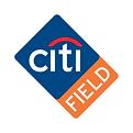 Brightcore-energy-client-logos-CITI FIEL