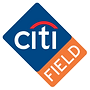 citifield.png