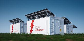Brightcore-energy-our-renewable-clean-en