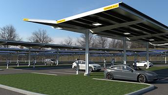 Brightcore-energy-renewable-energy-solut