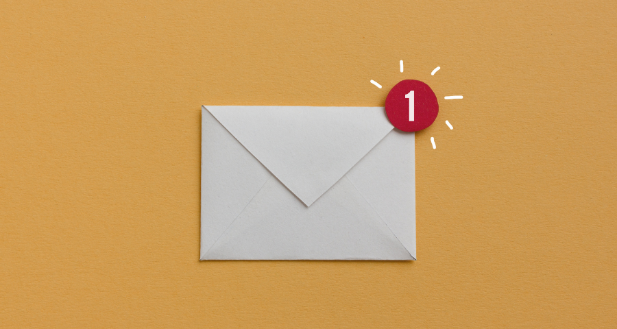 If you frequently use email in your business, are you aware of the CAN-SPAM Act?