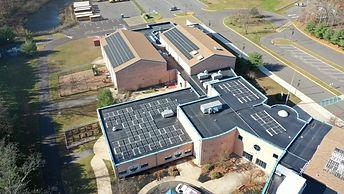 Brightcore-energy-solar-case-study-mt-laurel-Springville.JPG